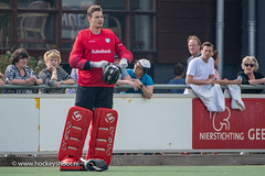 Hockeyshoot20180422_hdm H1-Rotterdam H1_FVDL_Hockey Heren_8560_20180422.jpg