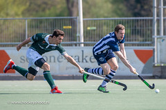 Hockeyshoot20180422_hdm H1-Rotterdam H1_FVDL_Hockey Heren_7920_20180422.jpg