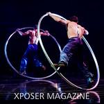 Cirque Corteo 088