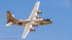1945 Consolidated PB4Y-2 Privateer N2871G