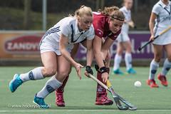 Hockeyshoot20180408_Klein Zwitserland D1- Pinoké D1_FVDL_Hockey Dames_1284_20180408.jpg