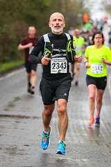 Paddock Wood Half 2018 #running #racephoto #sussexsportphotography 10:53:18