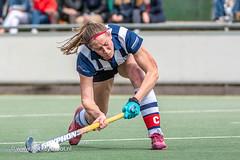 Hockeyshoot20180415_hdm D1-Amsterdam D1_FVDL_Hockey Dames_2536_20180415.jpg