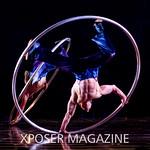 Cirque Corteo 089