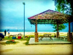 45400 Sekinchan, Selangor https://goo.gl/maps/s5YtGmYs4TU2  #travel #holiday #traveling #trip #Asian #Malaysia #旅行 #度假 #亚洲 #马来西亚 #วันหยุด #การเดินทาง #ホリデー #휴일 #여행 #Sekinchan #Selangor #海滩 #beach #pantai #Touristattractions #travelMalaysia #restingstop #休