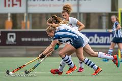 Hockeyshoot20180415_hdm D1-Amsterdam D1_FVDL_Hockey Dames_3173_20180415.jpg
