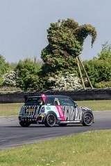20180512_MINI C Snett MSVR Cooper S Q_023