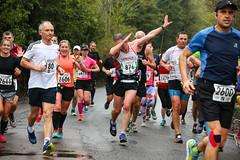 Paddock Wood Half 2018 #running #racephoto #sussexsportphotography 08:50:20