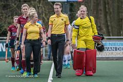 Hockeyshoot20180408_Klein Zwitserland D1- Pinoké D1_FVDL_Hockey Dames_104_20180408.jpg