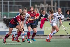 Hockeyshoot20180408_Klein Zwitserland D1- Pinoké D1_FVDL_Hockey Dames_916_20180408.jpg