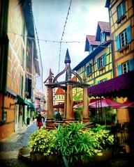 Colmar Tropicale French Theme Resort KM 48 Persimpangan Bertingkat, Lebuhraya Karak, Bukit Tinggi, 28750 Bentong, Pahang 09-221 3666 https://goo.gl/maps/dapv1SVFfNn  #travel #holiday #traveling #trip #Asian #Malaysia #旅行 #度假 #亞洲 #馬來西亞 #วันหยุด #การเดินทาง