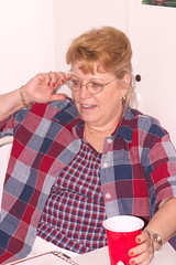 """CRW_7493: Lorrie • <a style=""""font-size:0.8em;"""" href=""""http://www.flickr.com/photos/54494252@N00/13679797/"""" target=""""_blank"""">View on Flickr</a>"""