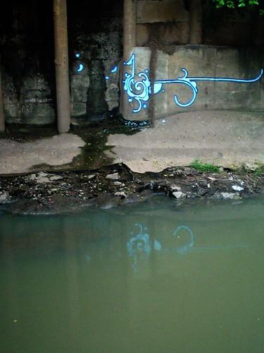 Galeria rio Tietê
