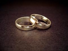 Anéis   Rings