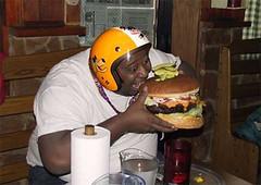 veryBigSandwich
