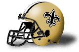 NFL_Saints