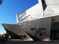 Architectural ART