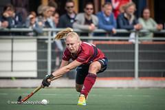 Hockeyshoot20180408_Klein Zwitserland D1- Pinoké D1_FVDL_Hockey Dames_447_20180408.jpg