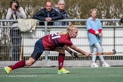 Hockeyshoot20180408_Klein Zwitserland D1- Pinoké D1_FVDL_Hockey Dames_549_20180408.jpg