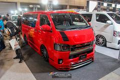 Tokyo-Auto-Salon-2018-7357