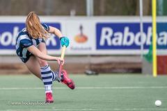 Hockeyshoot20180415_hdm D1-Amsterdam D1_FVDL_Hockey Dames_2564_20180415.jpg