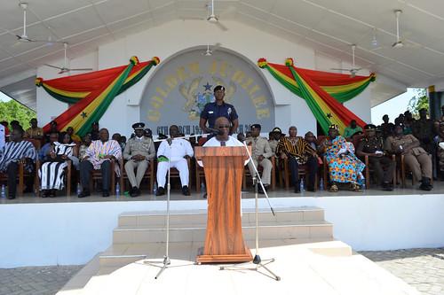 Ghana @61 Volta_34