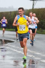 Paddock Wood Half 2018 #running #racephoto #sussexsportphotography 09:43:26