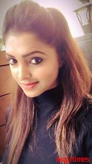 Kannada Times _Sanchita Padukone_Photos-Set-12 (197)
