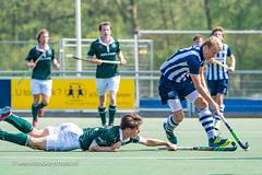 Hockeyshoot20180422_hdm H1-Rotterdam H1_FVDL_Hockey Heren_8012_20180422.jpg