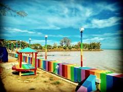Pekan Tanjung Sepat, Tanjong Sepat, Selangor https://maps.google.com/?q=2.656342,101.559994&hl=en&gl=gb  #travel #holiday #Asian #Malaysia #Selangor #morib #Tanjungsepat #travelMalaysia #holidayMalaysia #旅行 #度假 #亚洲 #马来西亚 #雪兰莪 #trip #马来西亚旅行 #traveling #马来西