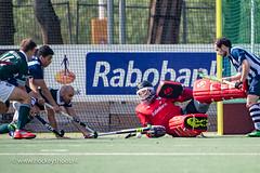 Hockeyshoot20180422_hdm H1-Rotterdam H1_FVDL_Hockey Heren_8690_20180422.jpg