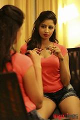 Kannada Times _Shubha Raksha_Photos-Set-2 76