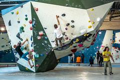 070fotograaf_20180512_Boulderhal de Campus_FVDL_Boulderbaan63.jpg