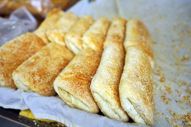 27281972097 a099eb650b c - 大甲城燒餅|全大甲最好吃燒餅 真材實料 厚實美味 各種創意口味 甜鹹葷素 養生健康燒餅通通都有