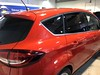 Ford C-Max Tint Global QDP Window Film