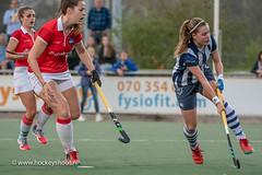 Hockeyshoot20180419_hdm D1-Hurley D1_FVDL_Hockey Dames_4442_20180419.jpg