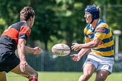 070fotograaf_20180512_DSR-C 1 - HRC-C1_FVDL_Rugby_2786.jpg