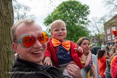 070fotograaf_20180427_Koningsdag 2018_FVDL_Evenement_1394.jpg