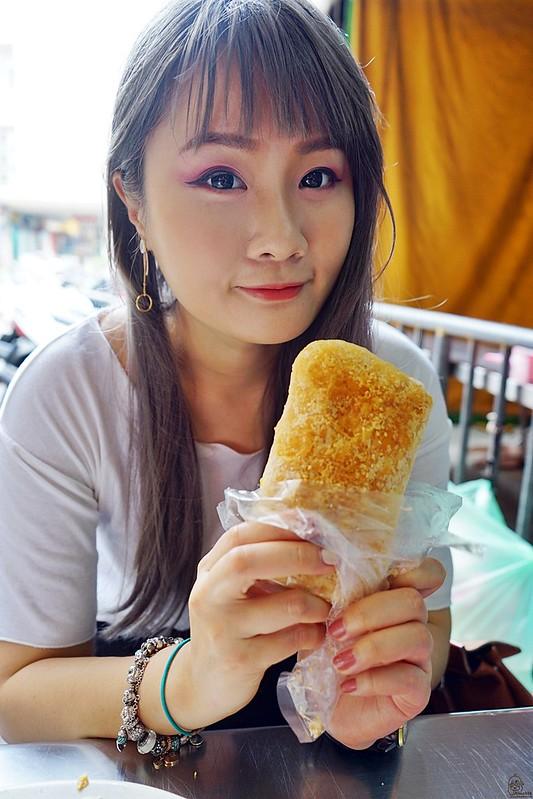 40346378860 9d827dbfc3 c - 大甲城燒餅|全大甲最好吃燒餅 真材實料 厚實美味 各種創意口味 甜鹹葷素 養生健康燒餅通通都有