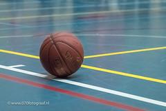 070fotograaf_20180505_Lokomotief MSE 1 – UBALL MSE 1_FVDL_Basketball_1619.jpg