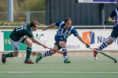 Hockeyshoot20180422_hdm H1-Rotterdam H1_FVDL_Hockey Heren_7695_20180422.jpg