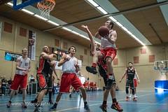 070fotograaf_20180505_Lokomotief MSE 1 – UBALL MSE 1_FVDL_Basketball_1629.jpg