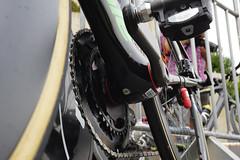 2018GiroDItalia-Drapac-prototype-cannondale-aero-disc-brake-road-bike23