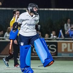 Hockeyshoot20180419_hdm D1-Hurley D1_FVDL_Hockey Dames_5938_20180419.jpg