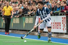 Hockeyshoot20180429_Almere H1-hdm H1_FVDL_Hockey Heren_9353_20180429.jpg