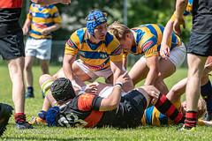 070fotograaf_20180512_DSR-C 1 - HRC-C1_FVDL_Rugby_2622.jpg