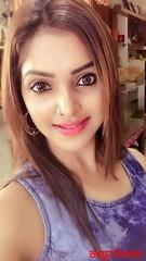 Kannada Times _Sanchita Padukone_Photos-Set-12 (144)