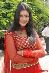 Kannada Times _Sanchita Padukone_Photos-Set-12 (239)