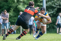070fotograaf_20180512_DSR-C 1 - HRC-C1_FVDL_Rugby_3012.jpg