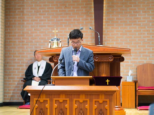 The Testimony about Life Study_MD_180506_3